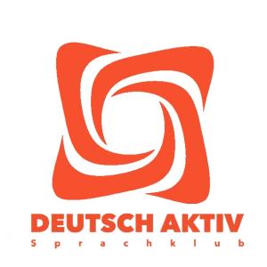 Немецкий клуб москва бесплатно закрытые клубы бдсм